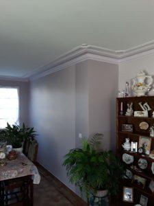 decoration-interieure-peintre-cheminand-mesanger-ancenis